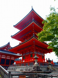 139 7月 京都.jpg