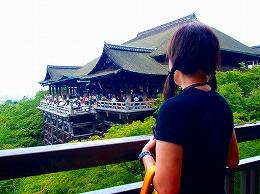 140 7月 京都.jpg