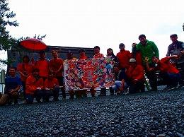 153 7月 ホシゾウ祭.jpg