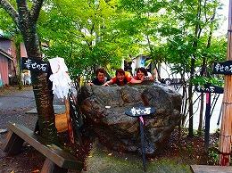 155 7月 ホシゾウ祭.jpg
