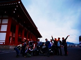 162 7月 ホシゾウ祭.jpg