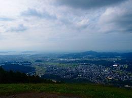 183 9月 九大の森.jpg