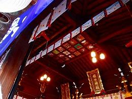 22  2月 櫛田神社.jpg