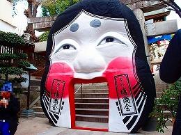 23 2月 櫛田神社.jpg