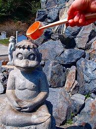 67 3月 白野江植物園.jpg