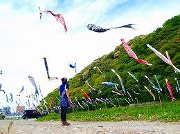 98 4月 小嵐山こいのぼり.jpg