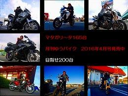 99 4月 マタガリ~タ165台.jpg